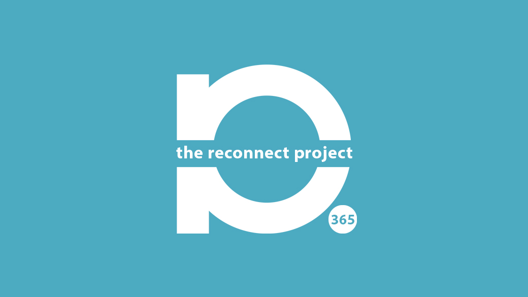 The Reconnect Project